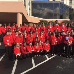 Southeastern Announces SkillsUSA State Winners and National Competitors