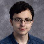 Southeastern Student Named Commended Student in the 2020 National Merit Scholarship Program