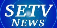 SETVNewsIcon