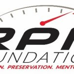 Collision Repair and Restoration Program Awarded Grant from RPM Foundation
