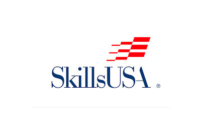 Southeastern Wins 35 Medals at SkillsUSA District Conference