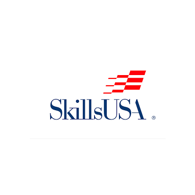 SOUTHEASTERN STUDENTS ADVANCE TO THE STATE-LEVEL ROUND OF SKILLSUSA