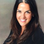 Carmen Amaral chosen to participate in Teachers for Global Classrooms Program
