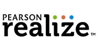 pearsonrealize