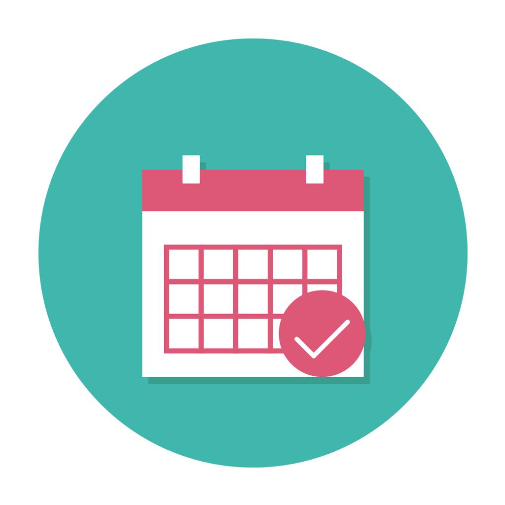 Somerset Area School District Calendar