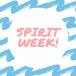 Homecoming Spirit Week 2019