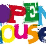 Southeastern Regional Vocational Technical High School Presents Open House Event