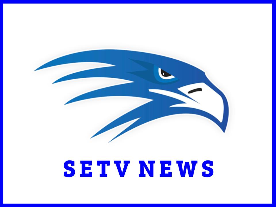 SETV News – December 16th, 2019