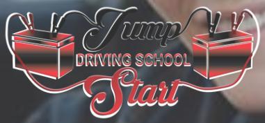 Driver Education Speed Week Class