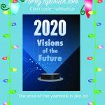 yearbookflyer20.jpg