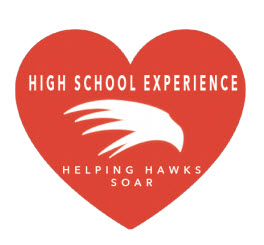 High School Experience January Newsletter