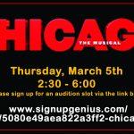 Chicago-TVAd - Copy