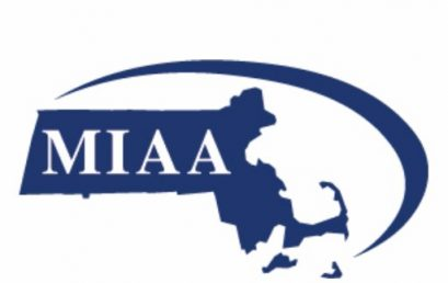 Latest statement from the MIAA