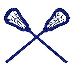 Southeastern Girls Lacrosse